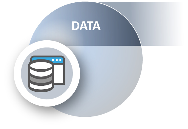ACHAT Data