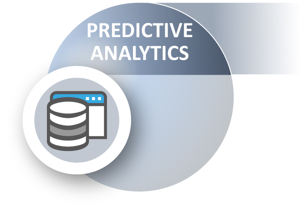 ACHAT Big Data und Predictive Analytics