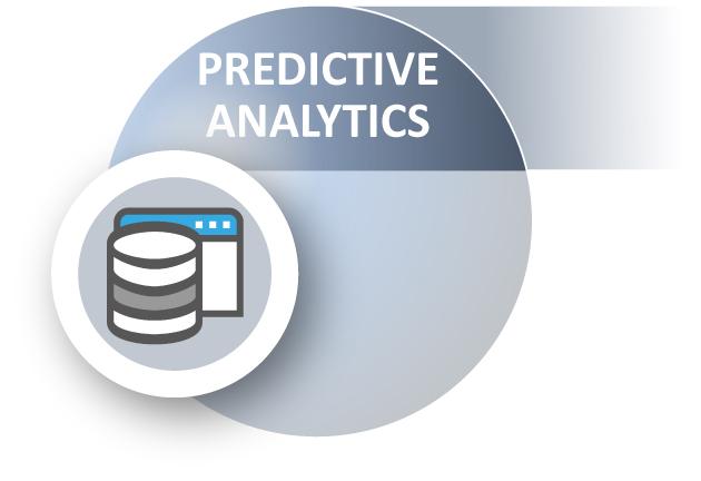 ACHAT Big Data und Predictive Analytics