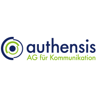 authensis - Omnichannel Contact Center Software