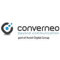 converno - Kundenservice Lösungen