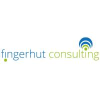 fingerhut consulting - Beratung im Kundendialog