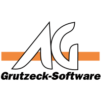 Grutzeck Software  - CRM Lösung, CRM Software, Call Center Software, Contact Center Software