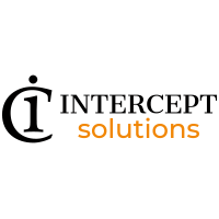 Intercept solutions - Workforce-Management-Lösungen