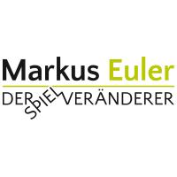 Markus Euler - Trainer / Coach für Verkäufer und Führungskräfte