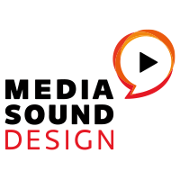 Media Sound Design - Professionelle Telefonansagen, Sprachaufnahmen, Sound Branding