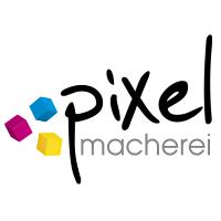 pixelmacherei - Werbe- und Social-Media-Agentur