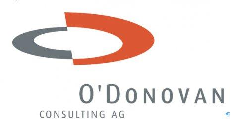 O'Donovan Consulting AG