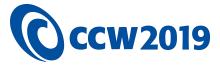 CCW 2019