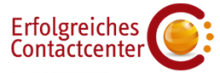Erfolgreiches Contactcenter