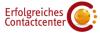 Erfolgreiches Contactcenter