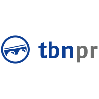 tbnpr - Vertriebs- und Marketingprozess-Agentur, Thought Leadership