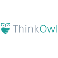 ThinkOwl - KI Kundenservice Software (E-Mail, WhatsApp, Chat & Chatbot)